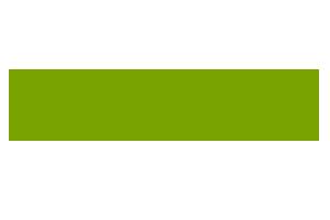 SEOShop Exact online eCommerce koppeling